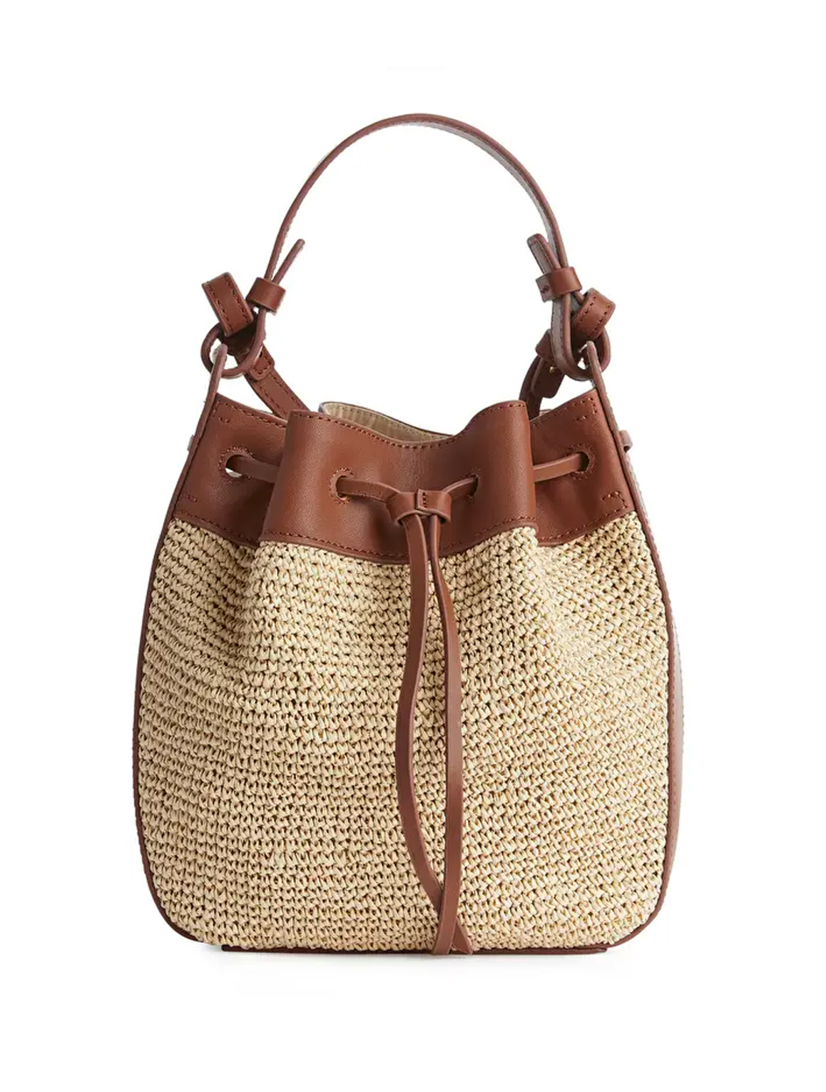 straw bags 2021
