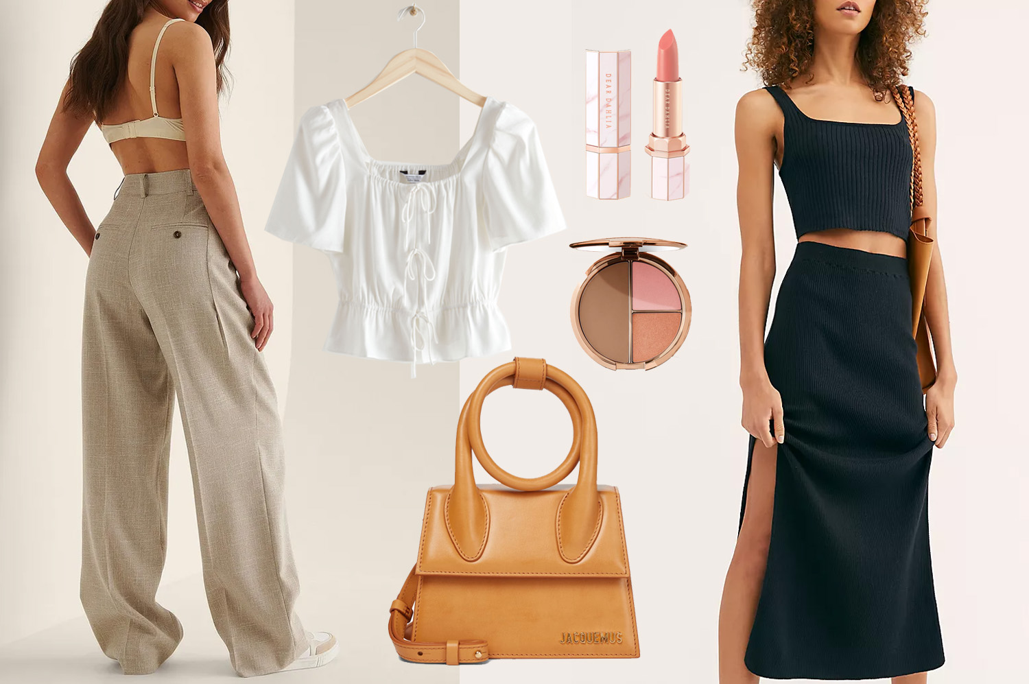 Sunday Specials – Top Pieces I Loved This Week