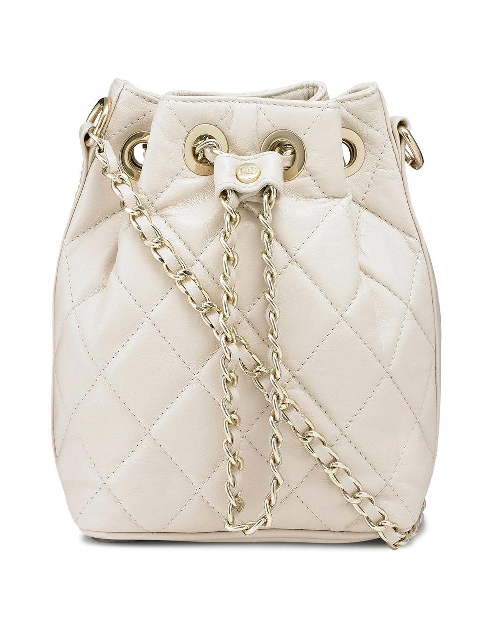 russell & bromley mimi bag