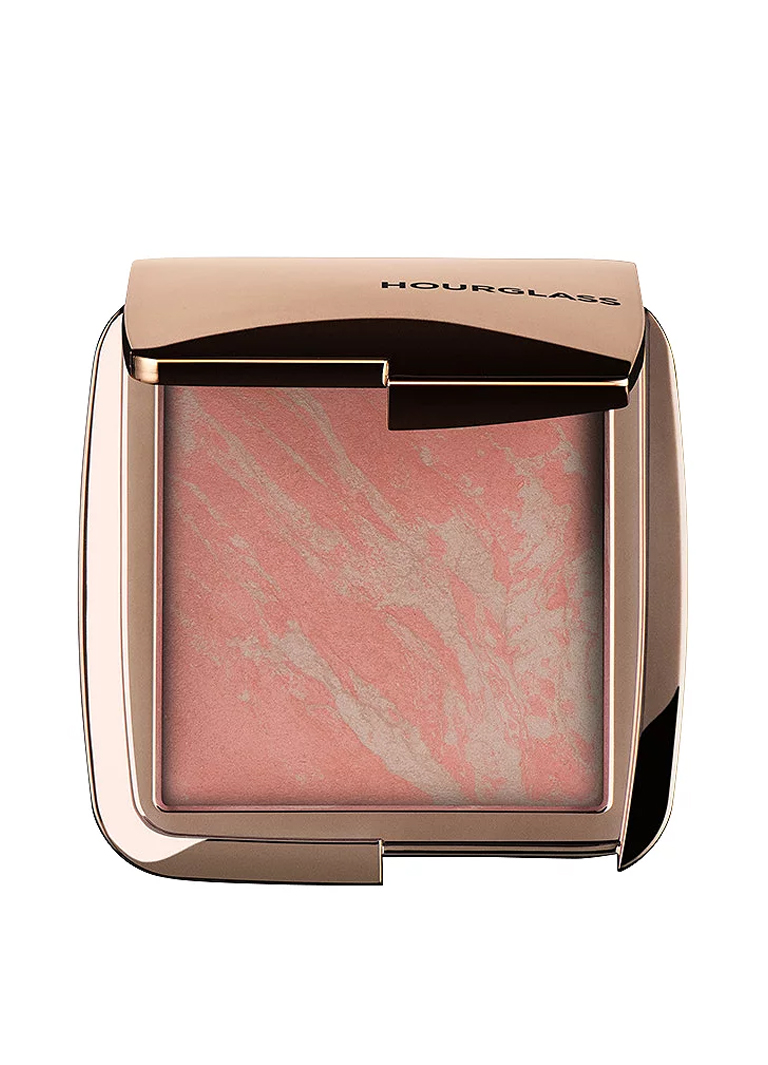 Hourglass Ambient Lighting Blush, Dim Infusion