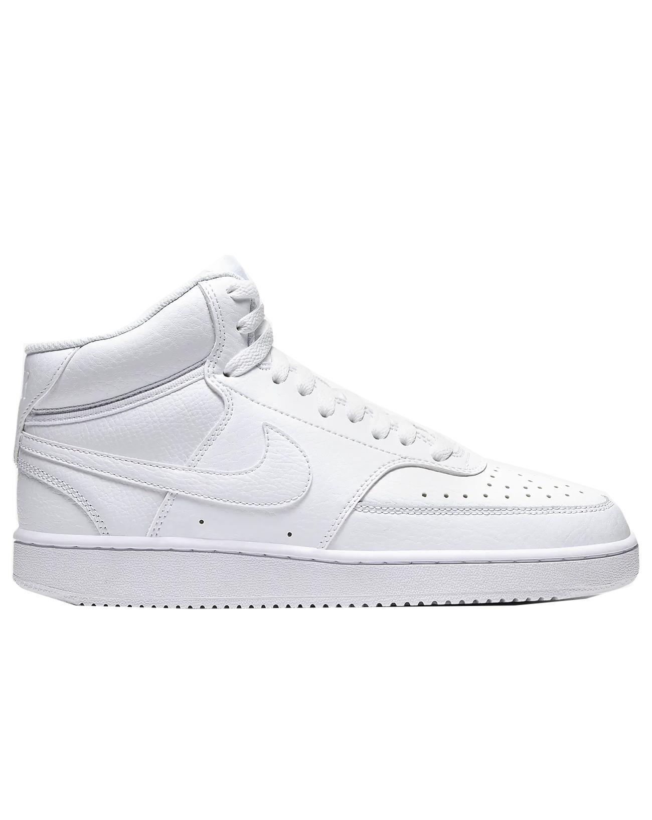 sneaker trends for autumn 2021