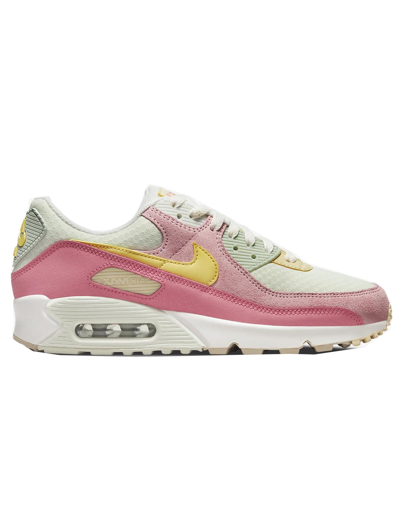 colour block sneakers womens