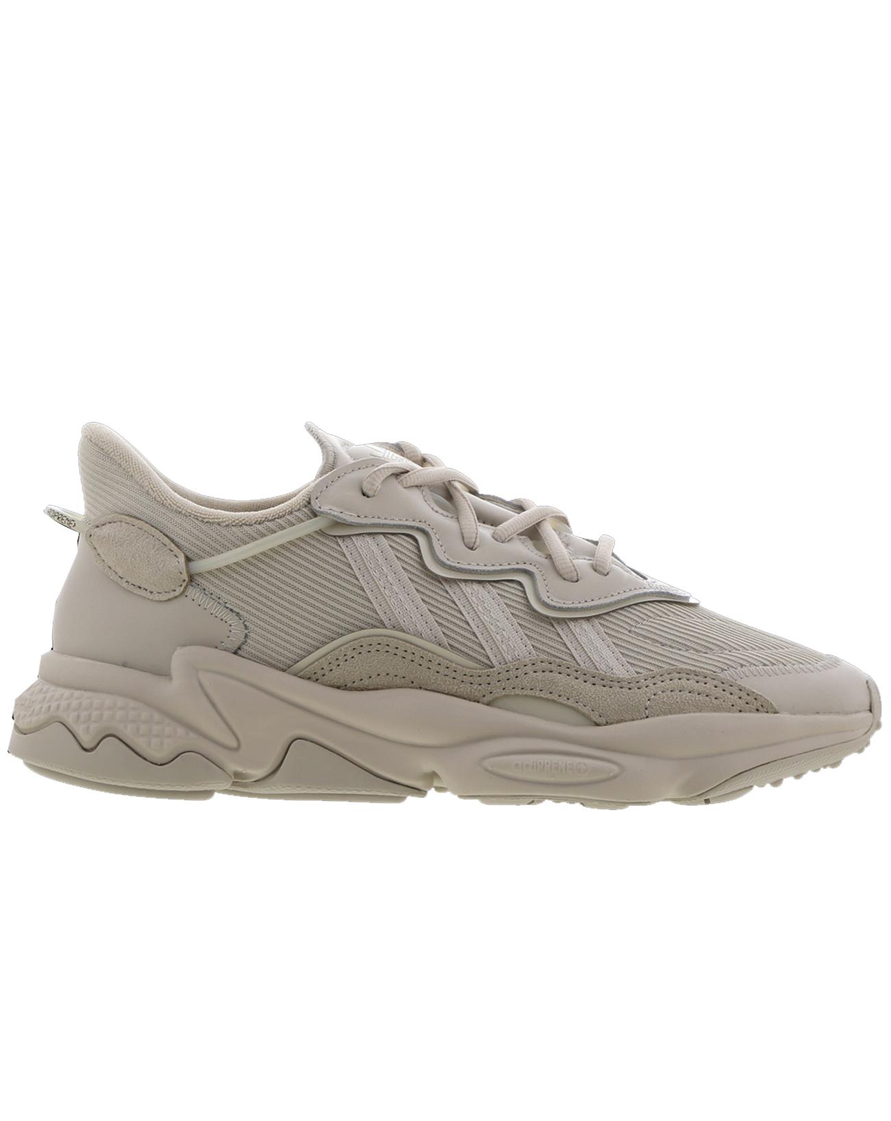 adidas ozweego beige women