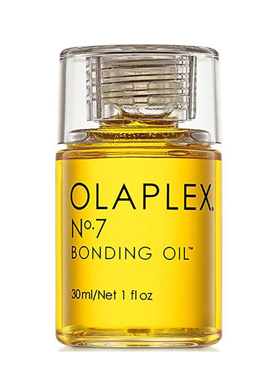 olaplex no 7 oil review