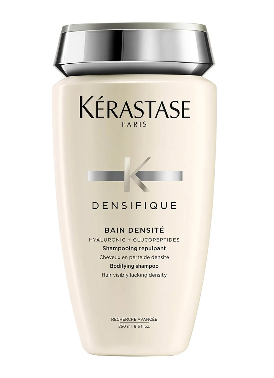 Kérastase Densifique Bain Densite shampoo review