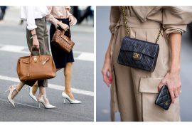 how to buy cheap designer bag