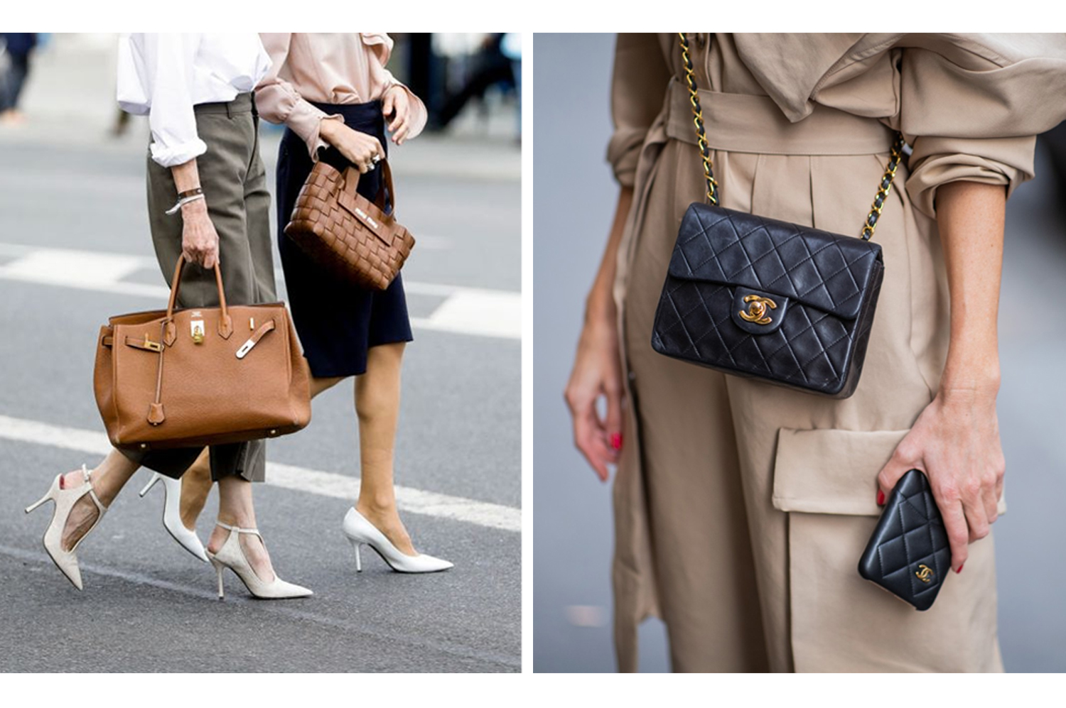 How To Buy Designer Bags For Less – Ultimate Guide To Score Your Dream Bag