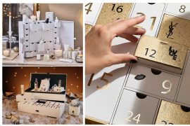 best beauty advent calendars to shop in 2021